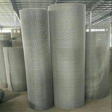 安平旺来供应养猪轧花网 不锈钢养猪网 大丝轧花网 厂家直销