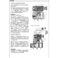 立新叠加式双单向节流阀Z2FS22-3X/S2 苏州总代理