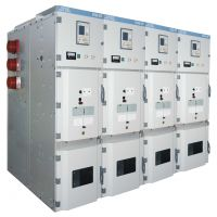 KYN28A-12高压出线柜 浙江华柜高低压成套开关柜