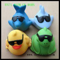 深圳搪胶玩具厂,注塑玩具厂,搪胶注塑玩具礼品OEM生产定制 标杆工厂