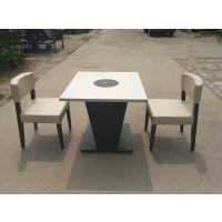 肯德基桌椅,小肥羊火锅桌椅组合,天津澳美餐饮配套有限公司
