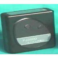 思普特 放射性检测仪/辐射仪/个人剂量仪/射线检测仪 型号:LM61-FJ3500
