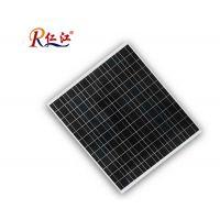 江西丰城市太阳能电池板价格