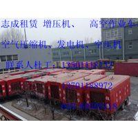 莱芜出租高压空压机,莱芜租赁柴油引擎空压机,莱芜租赁节能超静音型空气压缩机