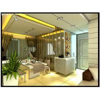 东莞博煜装饰专业装潢设计、施工安装一条龙服务