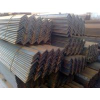 平湖热镀锌角钢|宝得角钢|热镀锌角钢厂家