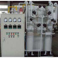 氨分解维修及配件等、制氮机维修
