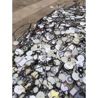 报废办公用品报废销毁,虹口办公设备销毁处理,上海手机配件 按摩器销毁处理