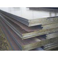 日照钢板,金宏通质量保证,钢板规格