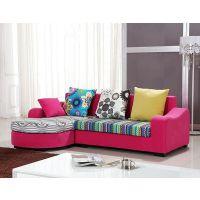 顺吉装饰 布艺沙发的保养与清洁
