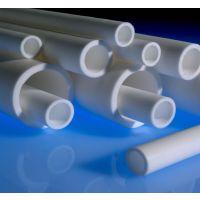 广东东莞单支高效管式膜 工业管式反渗透膜 管式微滤膜设备 电镀废水处理机器