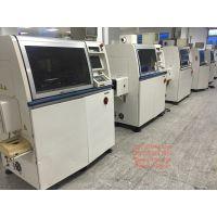 日本 松下 Panasonic HDF 点胶机 Dispenser 销售或租赁