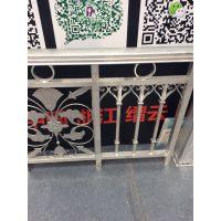 东莞阳台护栏价格一米
