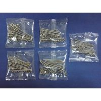 单盘螺丝点数包装机广东生产厂家