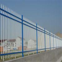 新型小区围墙围挡厂家/定做/批发
