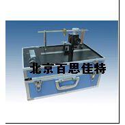 百思佳特xt20961弯曲法杨氏模量实验仪