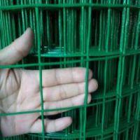 养鹅家禽涂塑网+养鹅家禽涂塑网厂家+养鹅家禽涂塑网价格