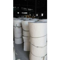 供应厂家直销河北沙欧硅酸铝卷毡A级耐高温硅酸铝纤维毯