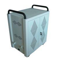 中西移动式平板充电柜(24位/50位) 型号:1TB-HJ-CM06库号:M402906