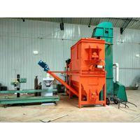 河南屹成机械 热熔标线涂料生产线--热熔标线涂料设备 厂家直销 欢迎来电咨询