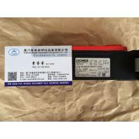 N01K550-MC1526 EUCHNER安士能 现货优势系列