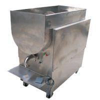 供应酱类灌装机-辣椒酱灌装机-火锅底料灌装机