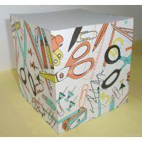 广东纸砖印花机