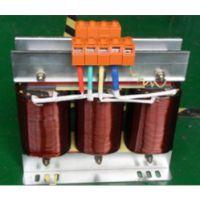 勇达厂家:长期现货供应  三相隔离变压器  SG-10KVA  380220