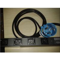 惠普7口PDU电源