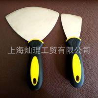 软包型条专用塞刀,软包工具.软包塞刀,大小塞刀,