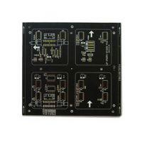 专业PCB线路板抄板/电路板制作/PCB设计开发