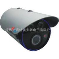 网络摄像机 百万高清监控摄像头 720p数码网络摄像头安防监控设备