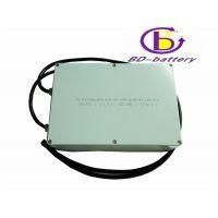 深圳市博大电源电池科技有限公司,是一家口碑的锂电池生产厂家,拥有一流的设备和团队,满足所有客户需