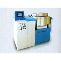 CNRY-01AX荧光光谱分析专用全自动熔样机