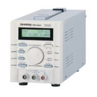 多路输出可编程线性直流电源 PSS系列 全數位化可程式介面,高解析度10mV、1mA