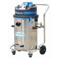 吸尘器配件|工业吸尘器配件|凯德威工业吸尘器配件厂家批发