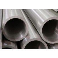 山东烟台宝钢厂家生产的16Mn无缝钢管Q345B合金无缝钢管无锡直销