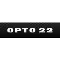 OPTO22电源