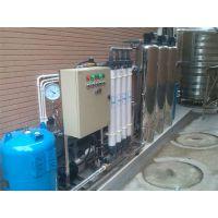 各种规格超滤水处理设备中央水处理设备