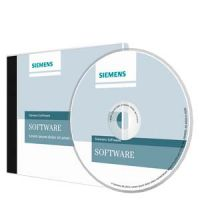 6ES7870-1AA01-0YA0 SIMATIC S7 MODBUS MASTER V3.1软件