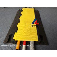 临时设备通电保护板 云南线槽带