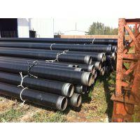 山西螺旋管,山西Q235B螺旋管,山西厚壁螺旋管天津永昊钢管公司