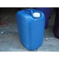 UV指甲油专用光固化树脂SM-16