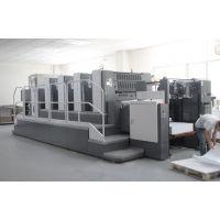 上海专业维修印刷机大型广告印刷机模切机喷绘机等广告印刷喷绘设备