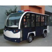 灌南电动巡逻车、无锡德士隆电动科技、社区电动巡逻车