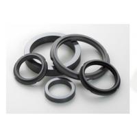 无压烧结碳化硅动静环