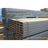 吉林Q345B日标槽钢生产厂家报价 日标角钢图片