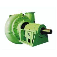 程跃泵业(图),船用泵阀,船用泵