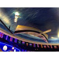 供应庆荣木业摄影专用道具木船 欧式景观装饰船 酒店装饰木船