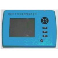 现货供应非金属板厚度测定仪CH800